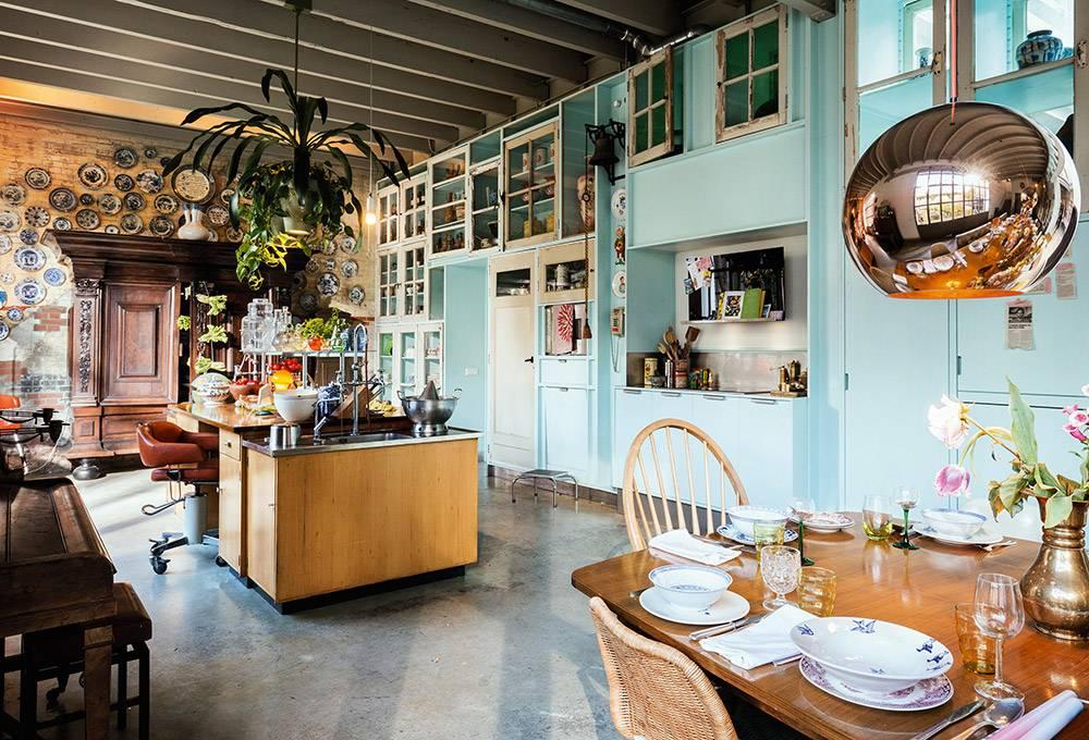 Individuelle küchenplanung  Neue Wandessen: Für individuelle Küchen | besserhaushalten