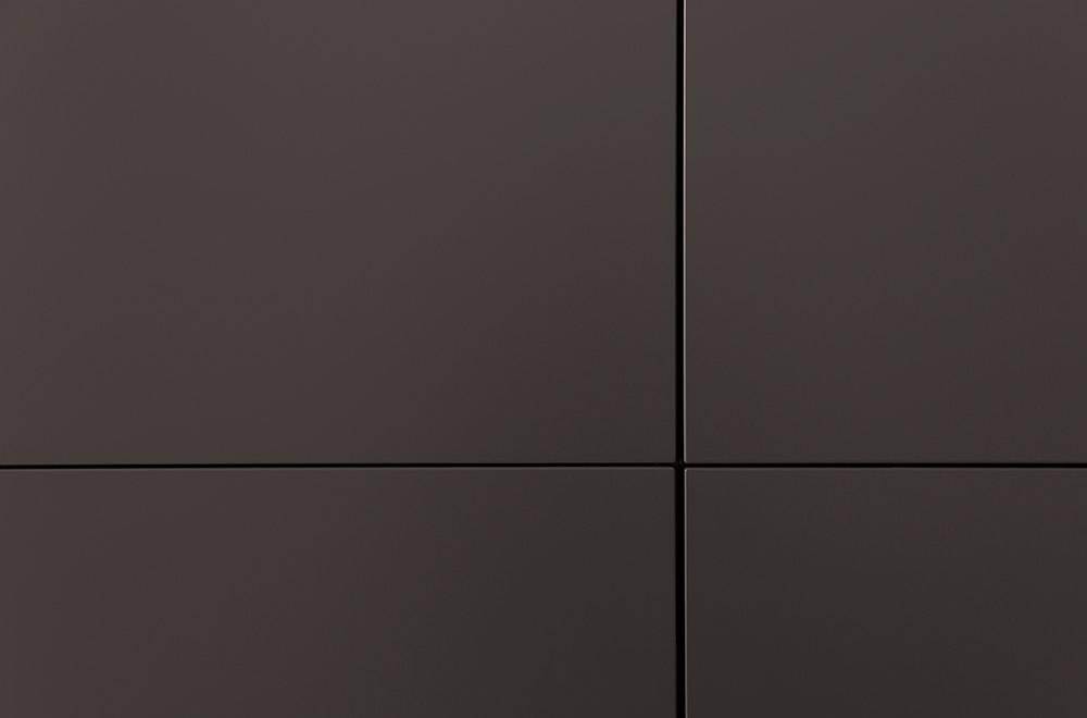 leicht messebericht eurocucina 2016 besserhaushalten. Black Bedroom Furniture Sets. Home Design Ideas