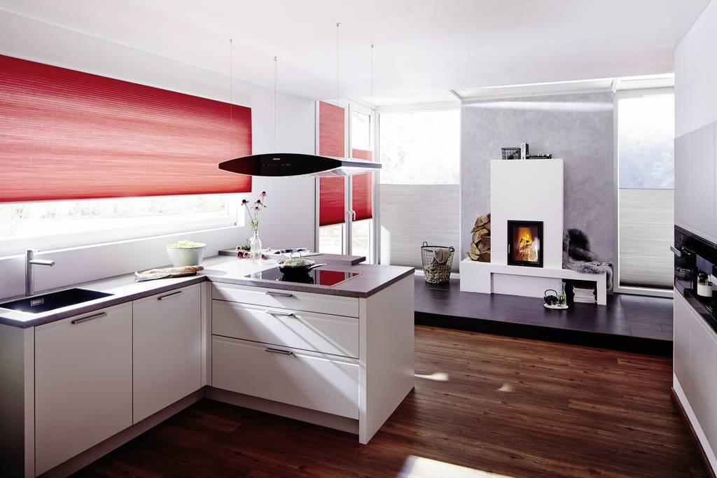 Rotpunkt Küchen der spezialist für küchen besserhaushalten