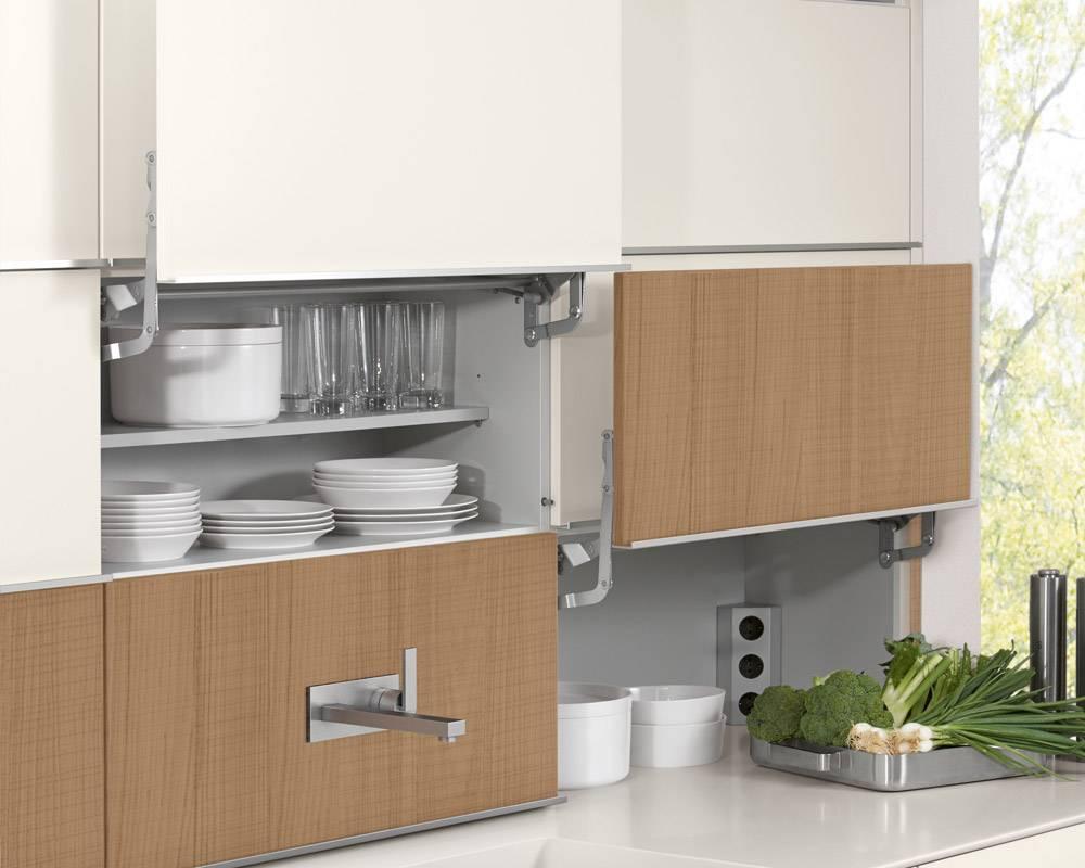 concept 40 von leicht k chen ag besserhaushalten. Black Bedroom Furniture Sets. Home Design Ideas