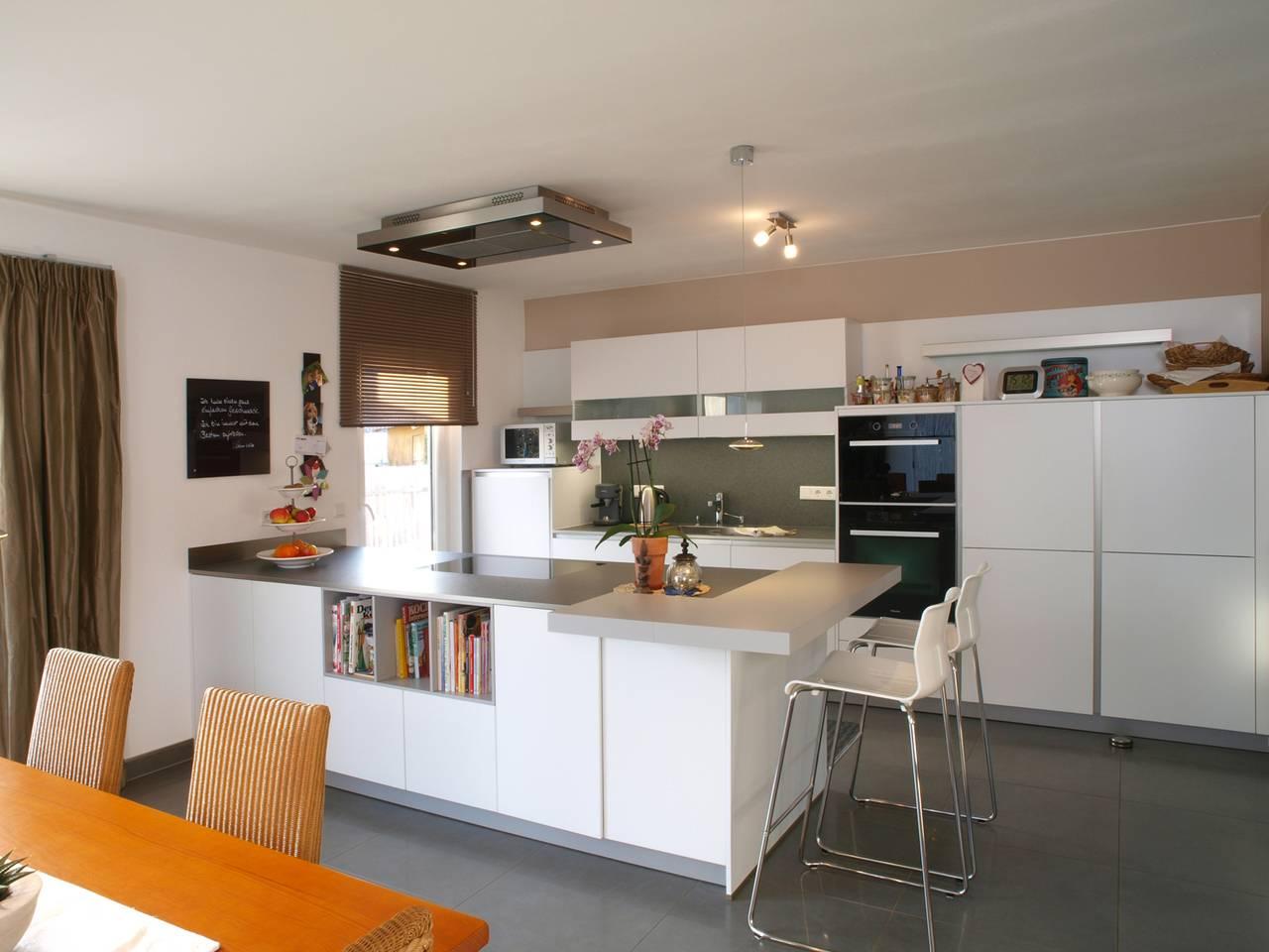 k chen grundriss richtig planen besserhaushalten. Black Bedroom Furniture Sets. Home Design Ideas