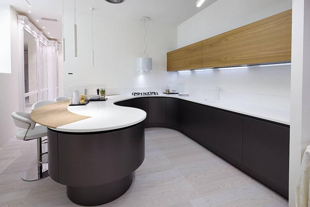 trend report 2014 2015 besserhaushalten. Black Bedroom Furniture Sets. Home Design Ideas