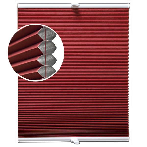 multifunktionaler son nenschutz f r die k che besserhaushalten. Black Bedroom Furniture Sets. Home Design Ideas