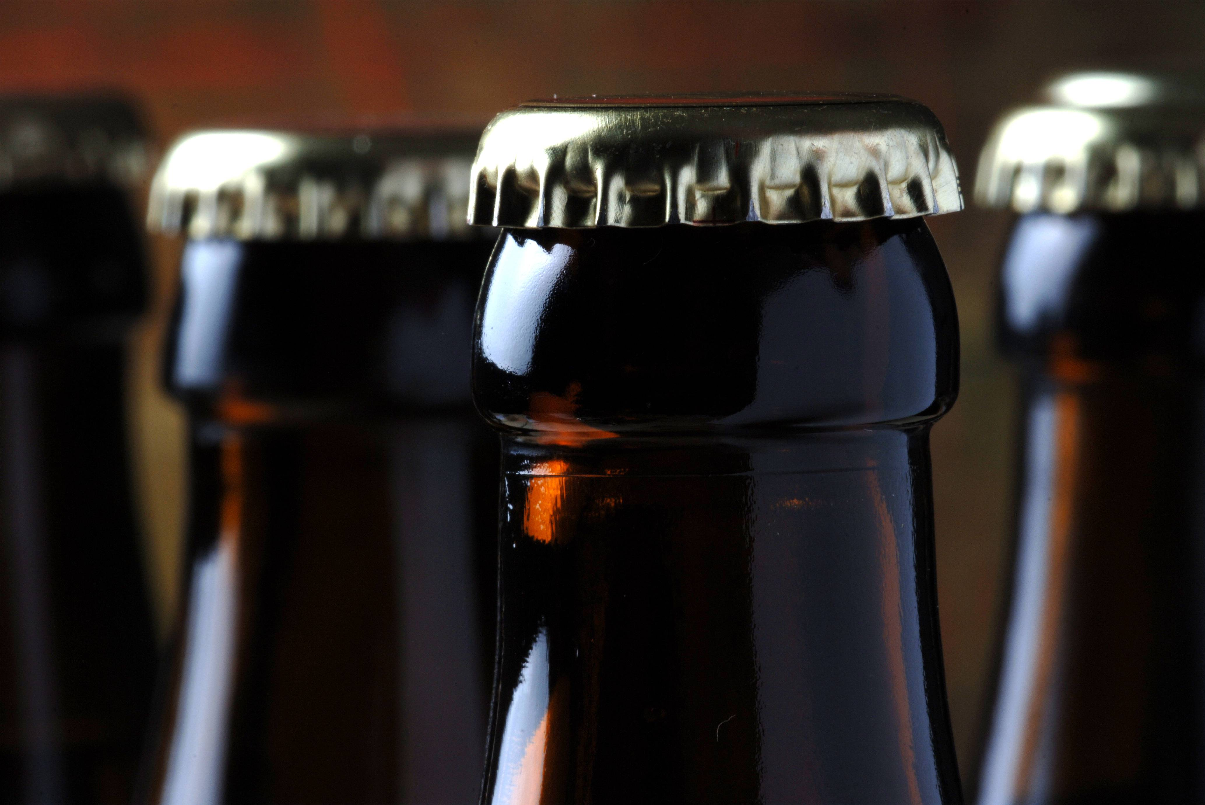 Macht alkoholfreies Bier betrunken? | besserhaushalten