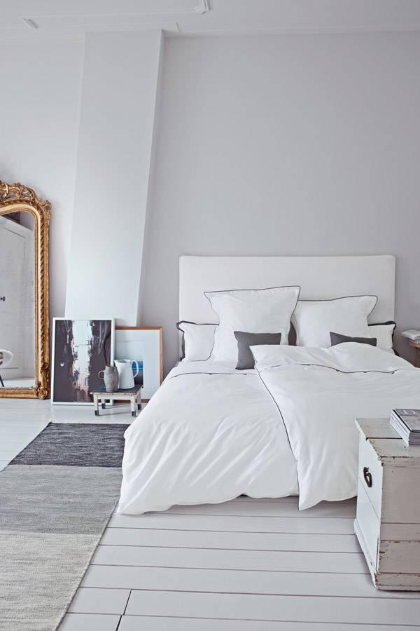 esprit home kollektion winter 2014 besserhaushalten. Black Bedroom Furniture Sets. Home Design Ideas