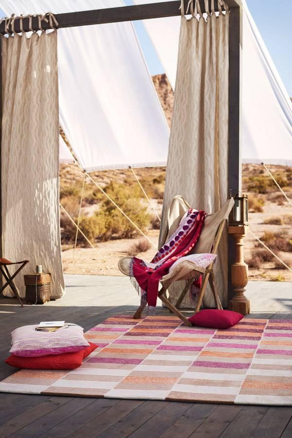 esprit home kollektion herbst 2015 besserhaushalten. Black Bedroom Furniture Sets. Home Design Ideas