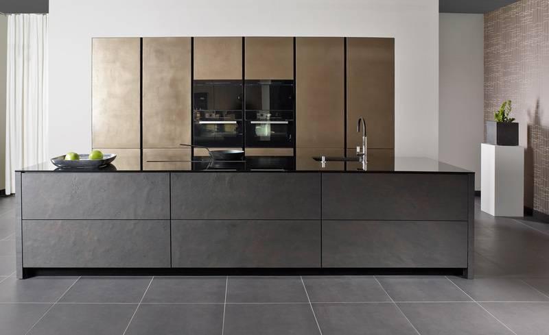 anregungen und tipps f r den k chenkauf besserhaushalten. Black Bedroom Furniture Sets. Home Design Ideas