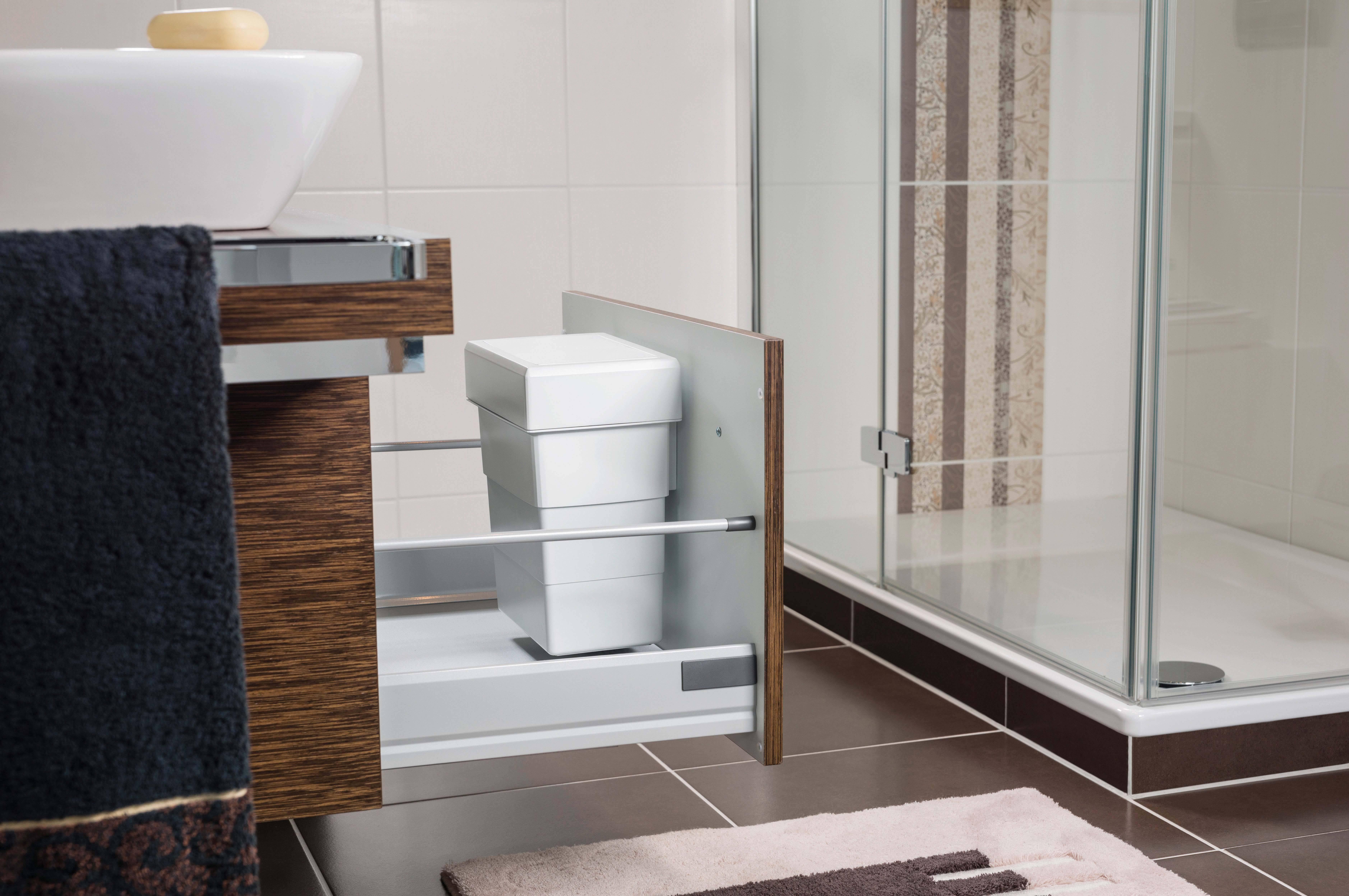 ordnung von der k che bis ins bad besserhaushalten. Black Bedroom Furniture Sets. Home Design Ideas