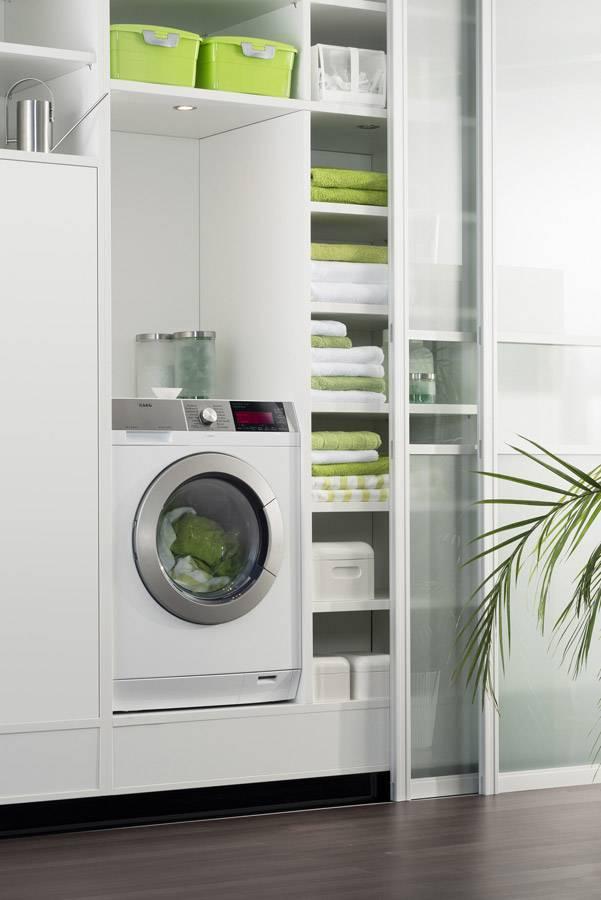 waschmittel wie viel ist zu viel besserhaushalten. Black Bedroom Furniture Sets. Home Design Ideas