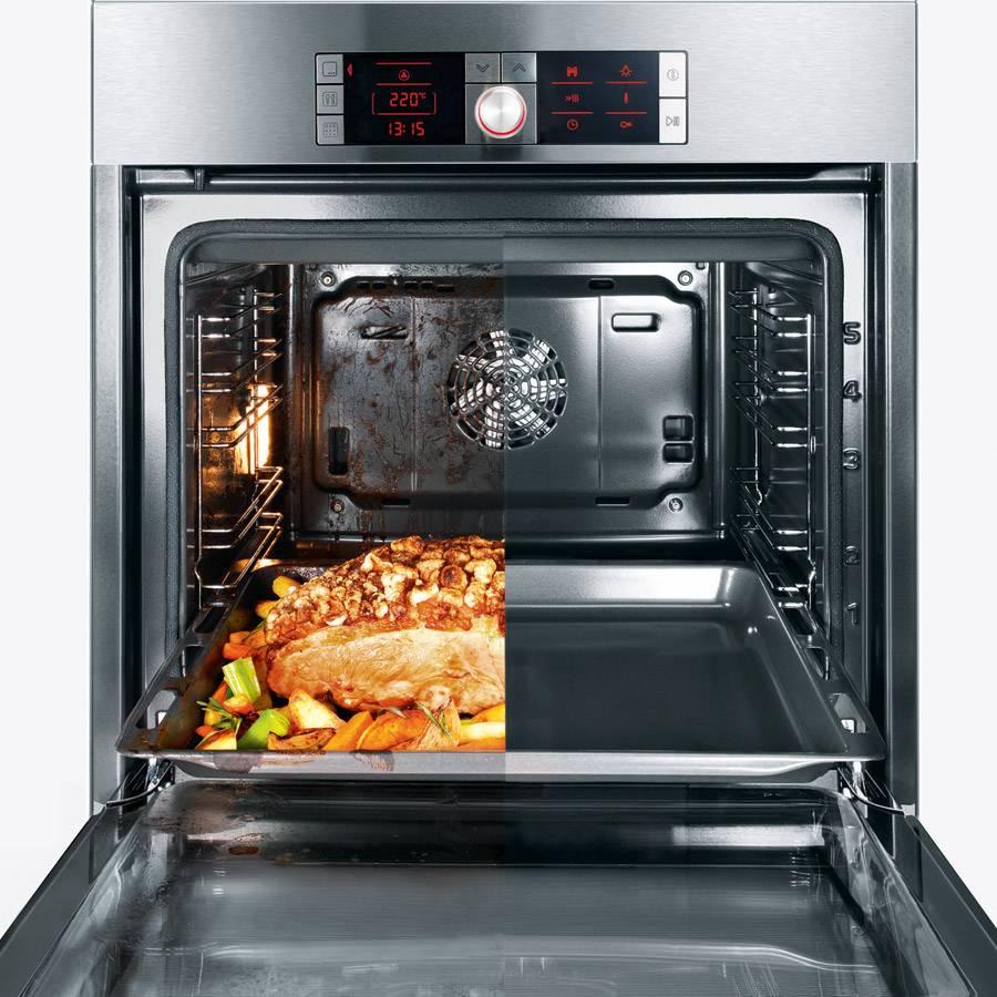 spartipps rund um k che und kochen besserhaushalten. Black Bedroom Furniture Sets. Home Design Ideas