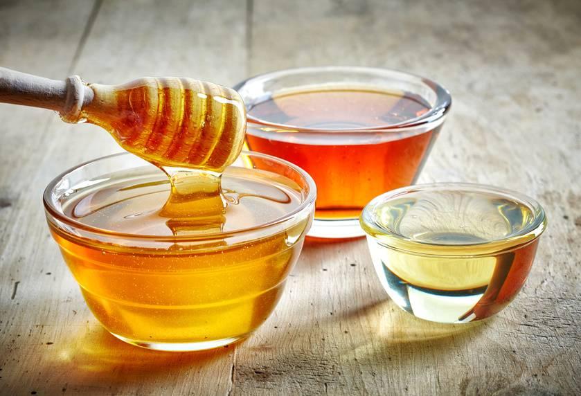 zucker empfohlene tagesdosis