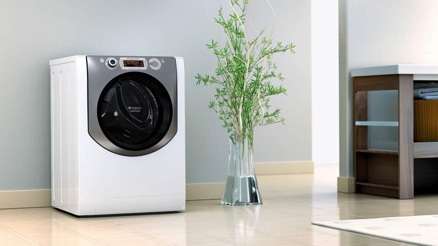 Original hotpoint ariston indesit waschmaschine türdichtung