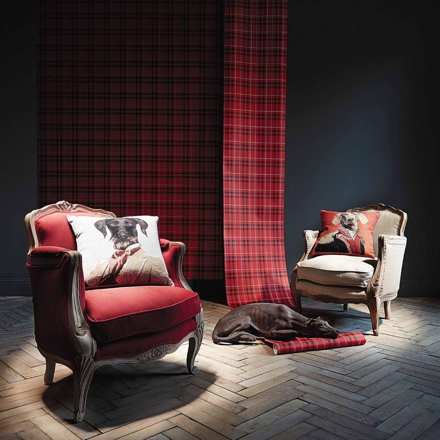 neuer maisons du monde katalog 2015 besserhaushalten. Black Bedroom Furniture Sets. Home Design Ideas