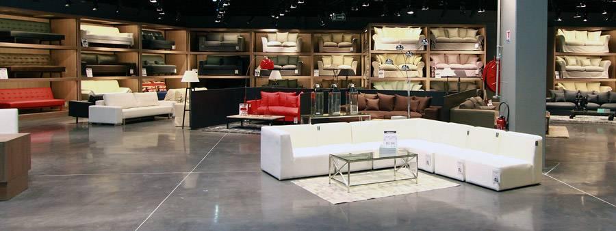 maisons du monde neu in m nchen und essen besserhaushalten. Black Bedroom Furniture Sets. Home Design Ideas