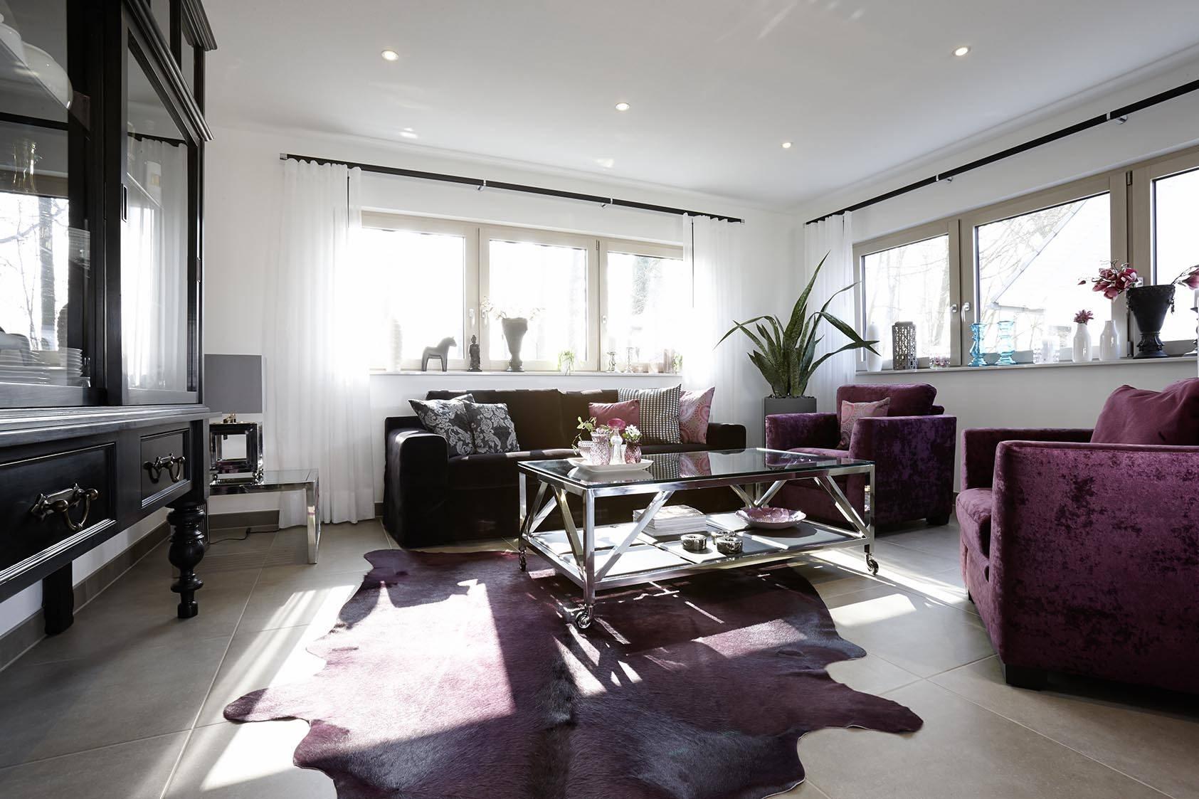 neuer klassiker mit faszinierenden details besserhaushalten. Black Bedroom Furniture Sets. Home Design Ideas
