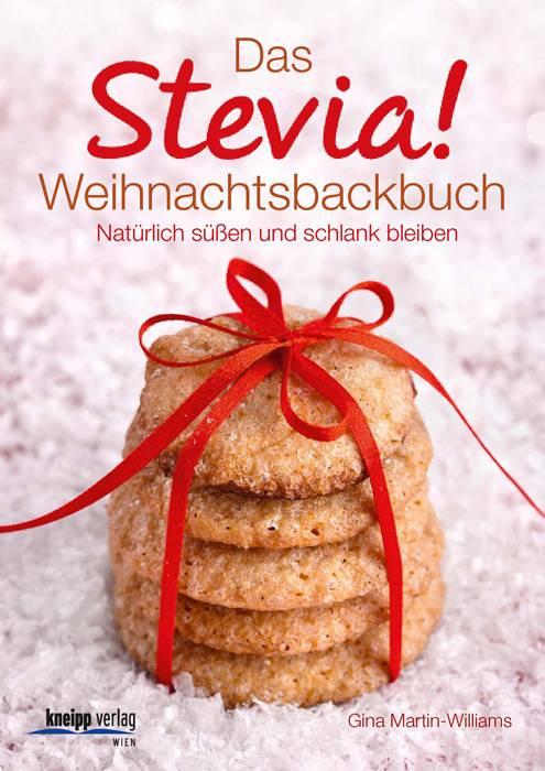 buchtipp das stevia weihnachtsbackbuch besserhaushalten. Black Bedroom Furniture Sets. Home Design Ideas