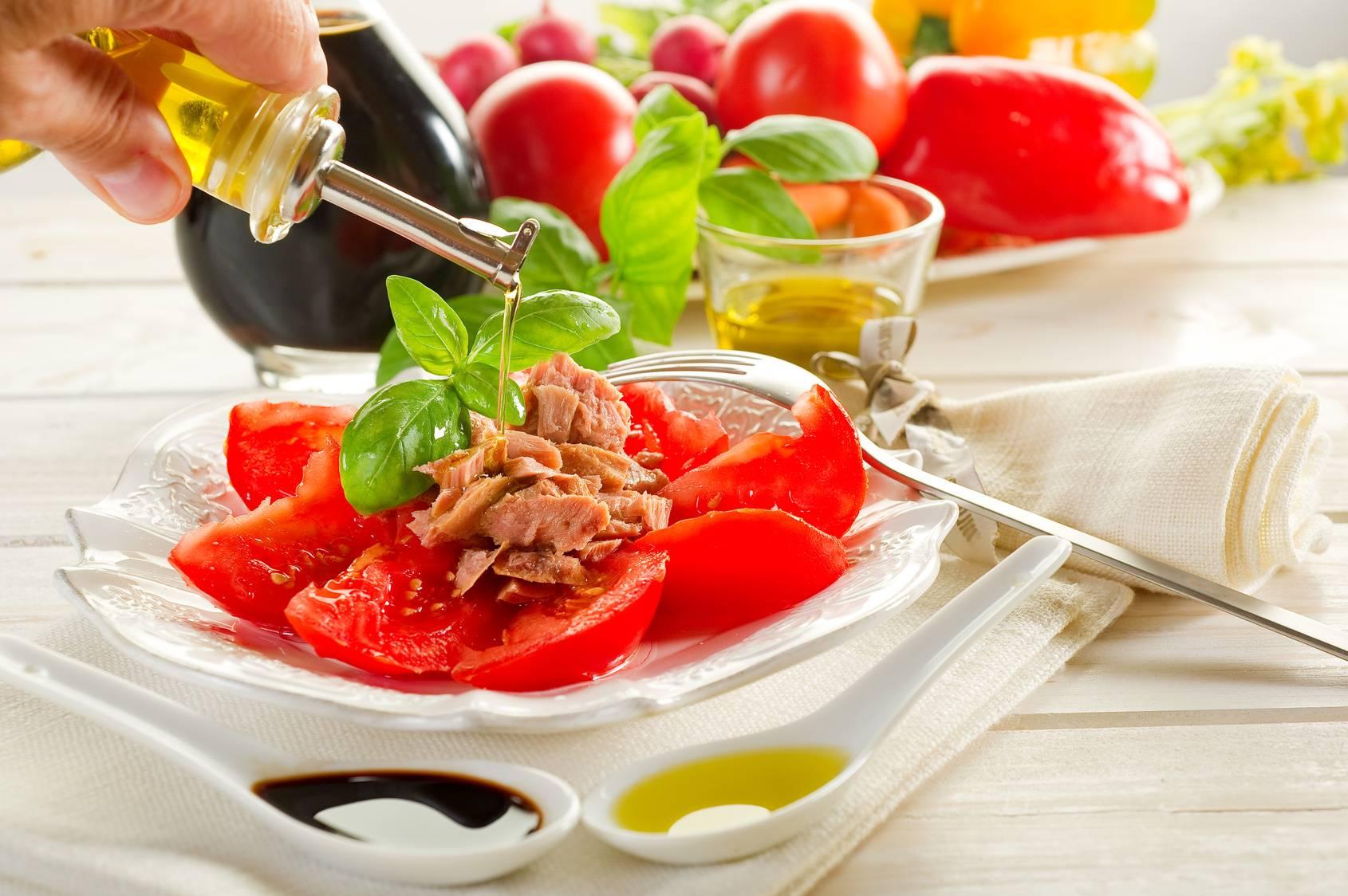mehr als nur cevapcici - kroatien kulinarisch   besserhaushalten