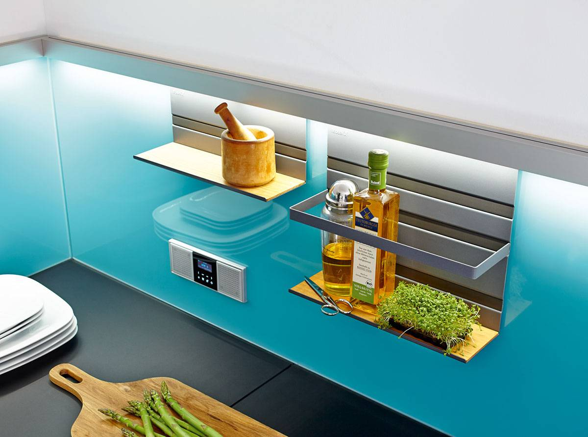 clever planen hei t raum gewinnen besserhaushalten. Black Bedroom Furniture Sets. Home Design Ideas