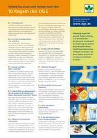 Trennkost – gesund abnehmen ohne Verzicht | Diät und Abnehmen ...