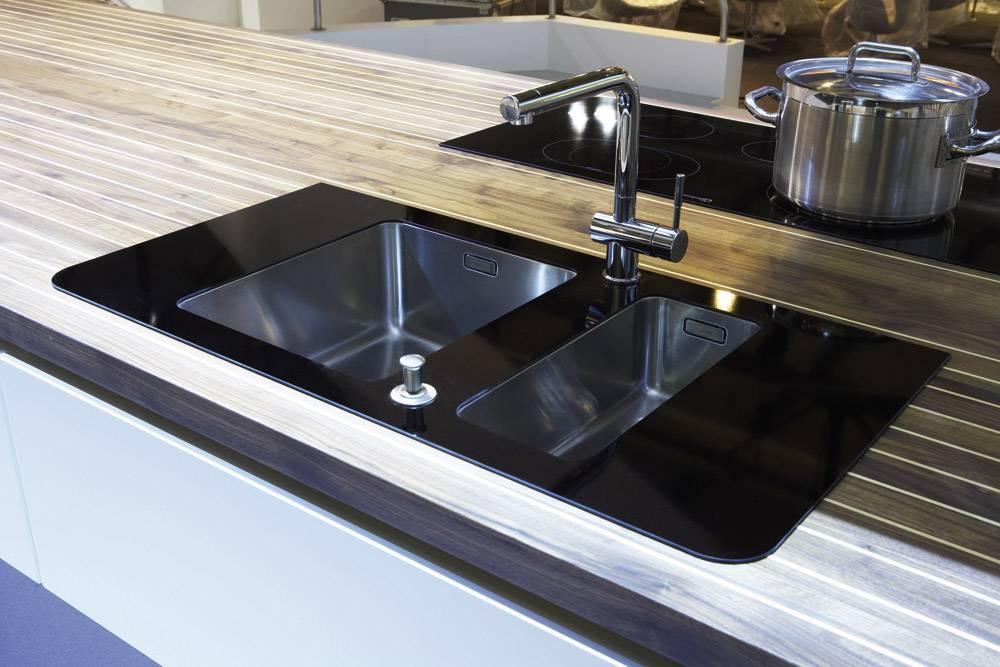 alno pr sentiert maritime konzeptstudie besserhaushalten. Black Bedroom Furniture Sets. Home Design Ideas