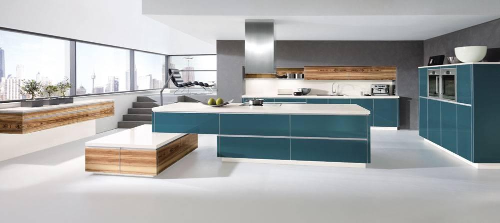 meinungsumfrage der alno ag besserhaushalten. Black Bedroom Furniture Sets. Home Design Ideas