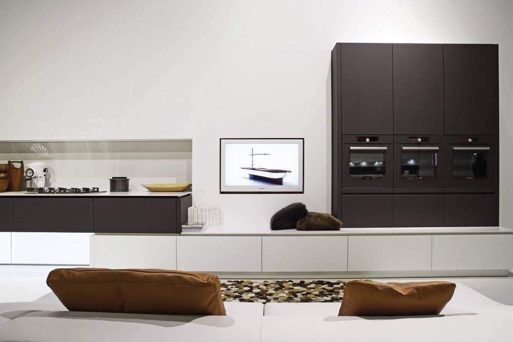 alno glask che alnostar satina besserhaushalten. Black Bedroom Furniture Sets. Home Design Ideas