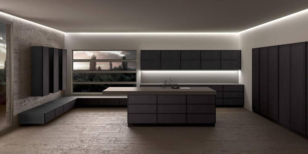 zeyko living kitchen 2011 besserhaushalten. Black Bedroom Furniture Sets. Home Design Ideas