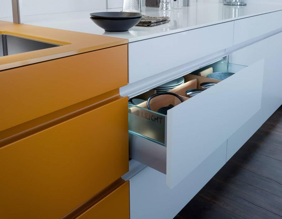 zeitloses k chendesign leicht k chen besserhaushalten. Black Bedroom Furniture Sets. Home Design Ideas