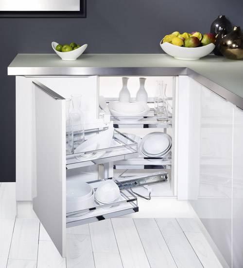 k che mit komfort besserhaushalten. Black Bedroom Furniture Sets. Home Design Ideas