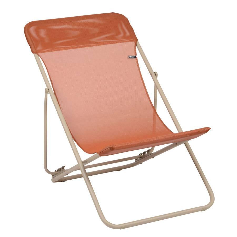 goldener sommer mit lafuma besserhaushalten. Black Bedroom Furniture Sets. Home Design Ideas