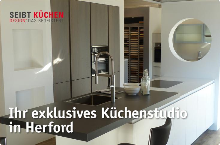Seibt küchen ihr exklusives küchenstudio besserhaushalten