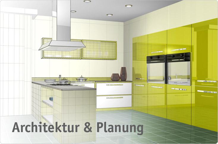 k che architektur planung besserhaushalten