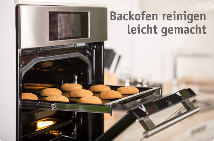backofen reinigen interesting backofen mit oxi reinigen with backofen reinigen awesome. Black Bedroom Furniture Sets. Home Design Ideas