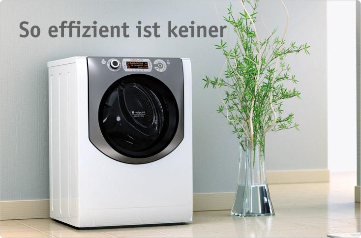 Hotpoint einbau waschmaschine bwmd eu futura lidl