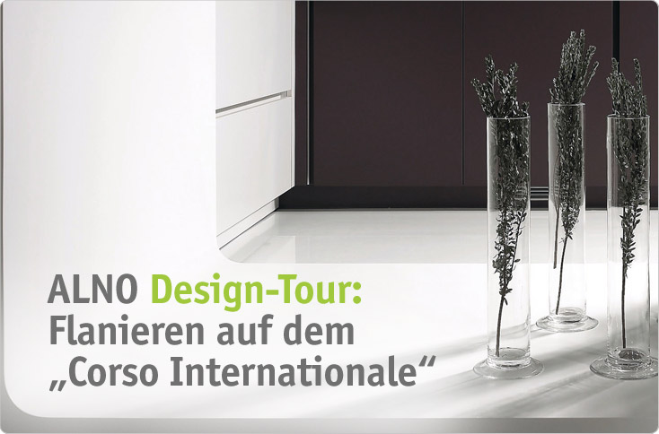 alno design tour norwegen besserhaushalten. Black Bedroom Furniture Sets. Home Design Ideas