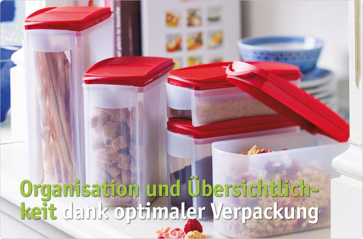 Küchen Aufbewahrungsbehälter aufbewahrungsbehälter besserhaushalten