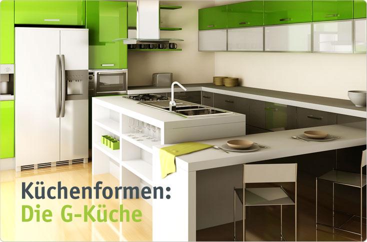 die g k che besserhaushalten. Black Bedroom Furniture Sets. Home Design Ideas