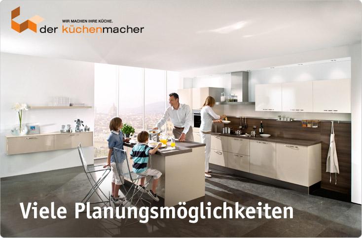 Der Kuchenmacher Planungsmoglichkeiten Besserhaushalten