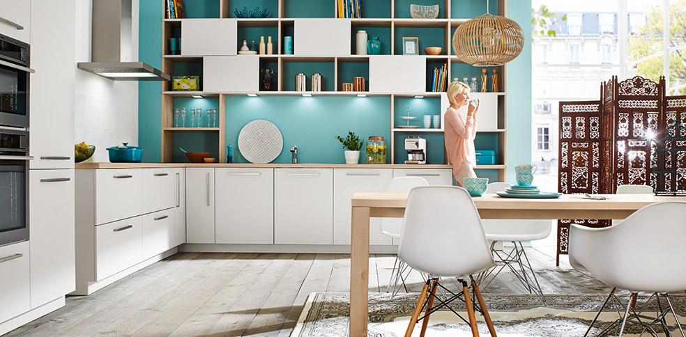 so individuell wie ihr geschmack ballerina besserhaushalten. Black Bedroom Furniture Sets. Home Design Ideas