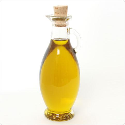 oliven l besserhaushalten